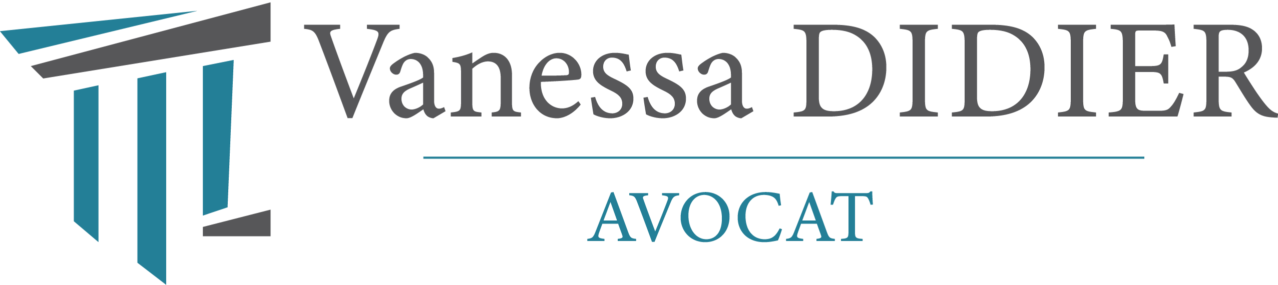 Vanessa Didier Avocat